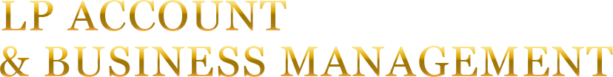 Lida Paukert Logo